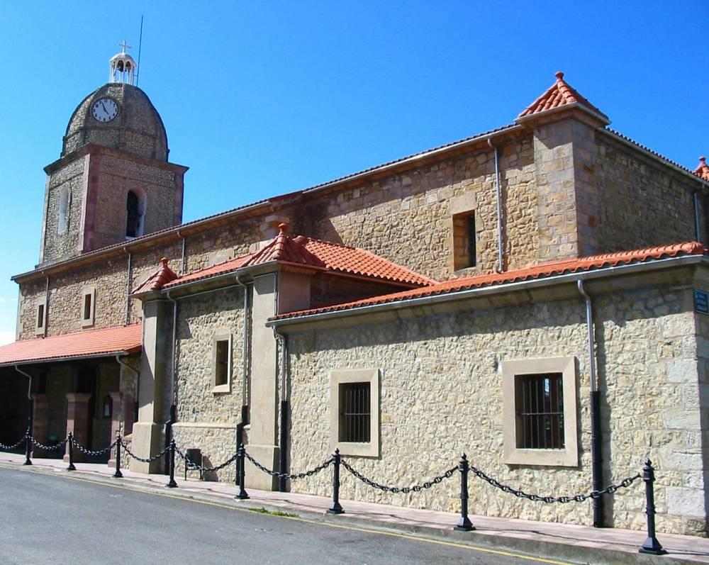 Villa of Suances_6