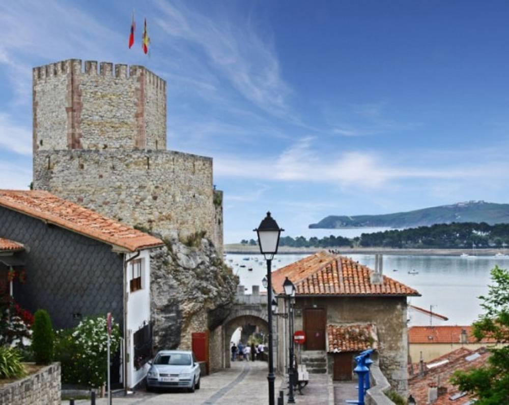 San Vicente de la Barquera - Cantabria_96