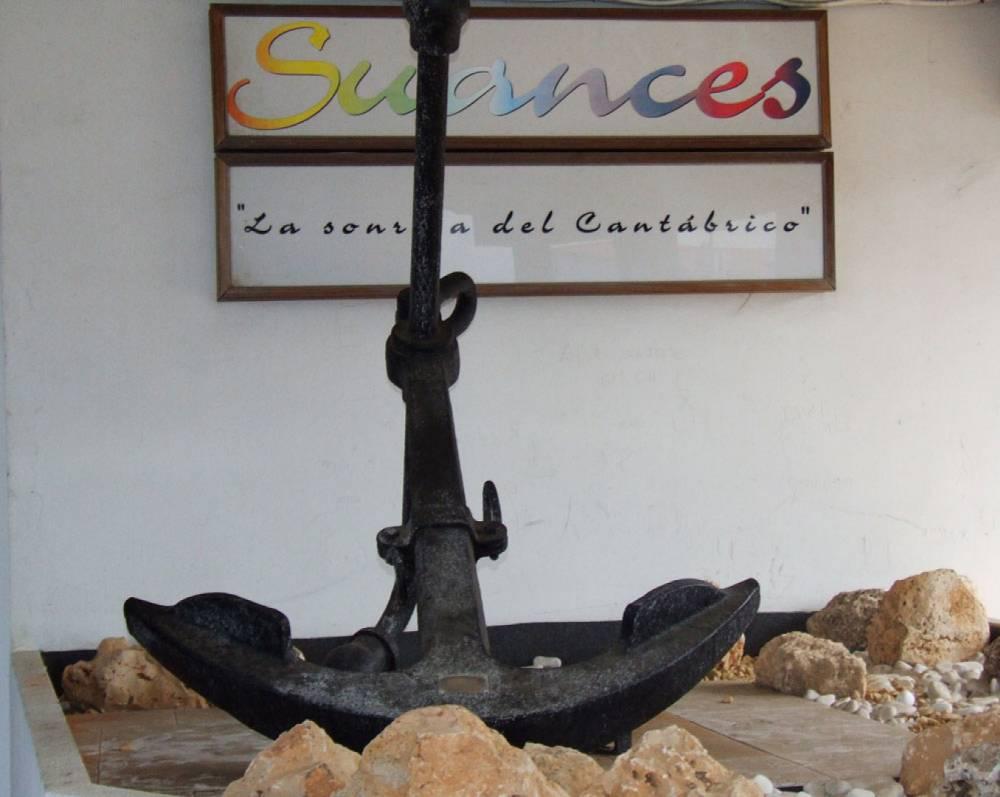 Suances - Cantabria_98