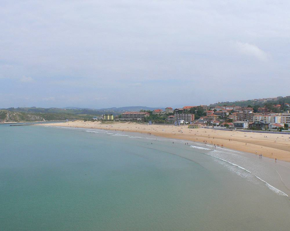 Playas de Suances_46