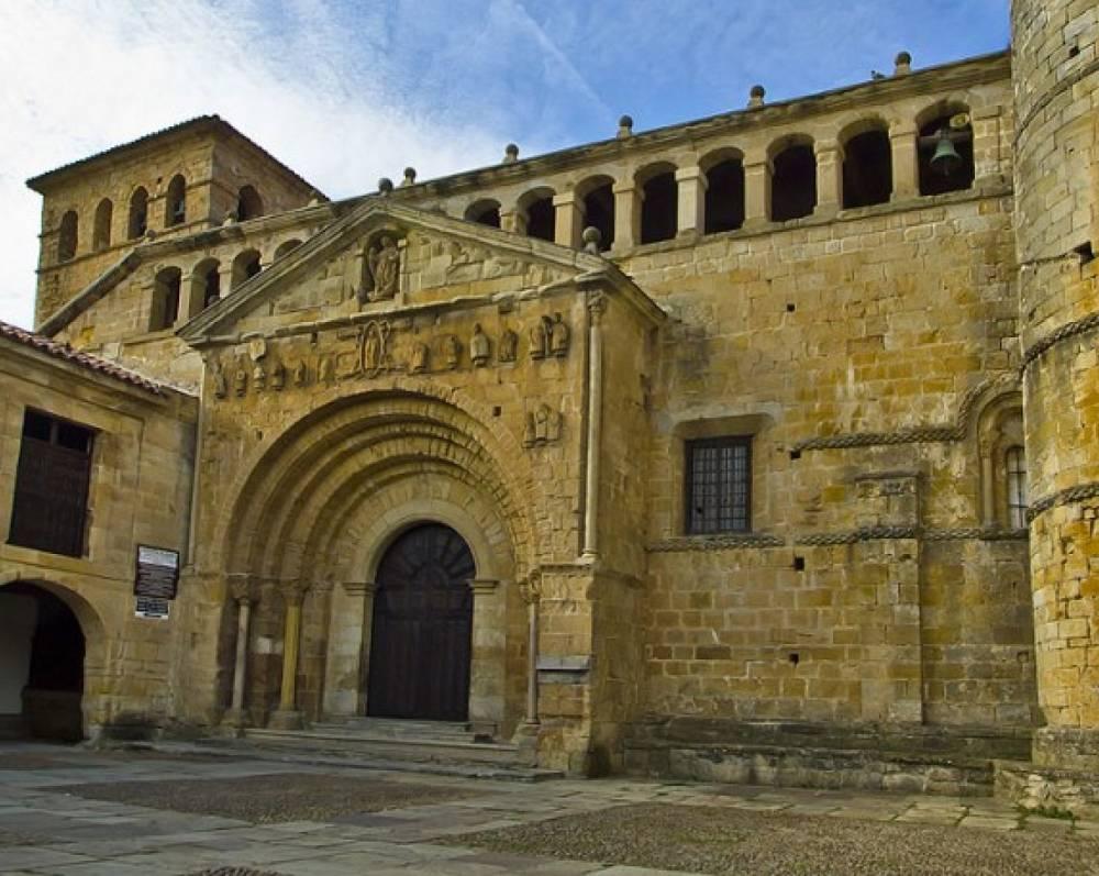 Santillana del Mar - Cantabria_93