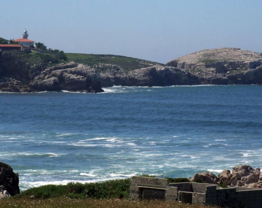 Punta del Dichoso - Suances_113